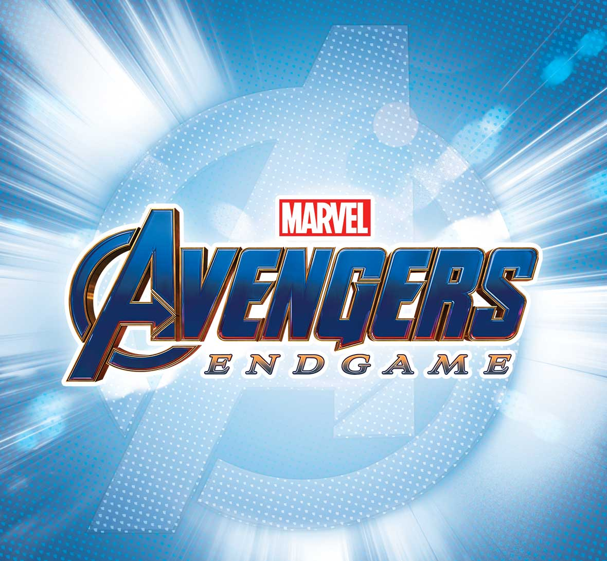 Get ready for Marvel Avengers: Endgame with officially licensed merchandise from CafePress.