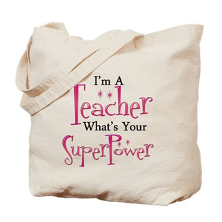Show your support for our teachers with custom printed original designs ona variety of products from apparel to drinkware, mugs, home goods, blankets, tote bags and more.