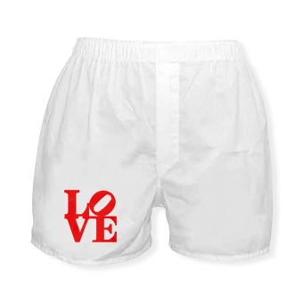 Custom, personalized, your photo, your design, unique, original, Shop custom mens underwear