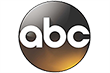 ABC is a proud partner with Cafepress to sell custom and personalized merchandise with your favorite properties