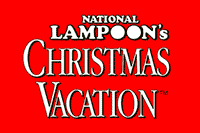 Get your officially licensed National Lampoon's Christmas Vacation movie apparel, t-shirts, drinkware, mugs, home decor, and other merchandise at CafePress