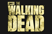 Official licensed The Walking Dead TV series and movie custom designs.