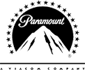Paramount is a proud partner with Cafepress to sell custom and personalized merchandise with your favorite TV series and movies