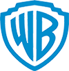 Warner Brothers is a proud partner with Cafepress to sell custom and personalized merchandise with your favorite movies and TV series