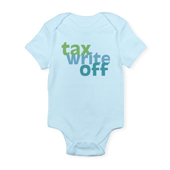 Funny Tax Day designs to help get you through with a smile