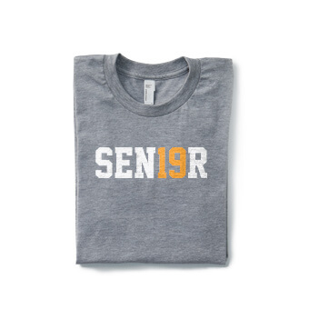 Back to School Gifts for Class of 2019
