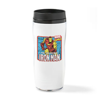 Gifts for Marvel Comics Fans