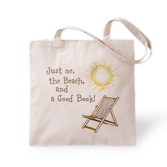Beach Bum Gifts for Vacation