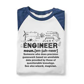 0784e347 30% off Clothing with Coupon Code DRESSUP - CafePress | Best merchandise to  express yourself