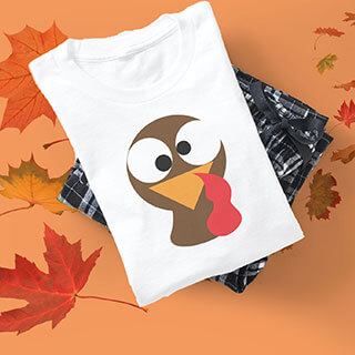 Men's, Women's, and Children's Pajama sets for Fall, Halloween, Thanksgiving, Holiday, and Christmas