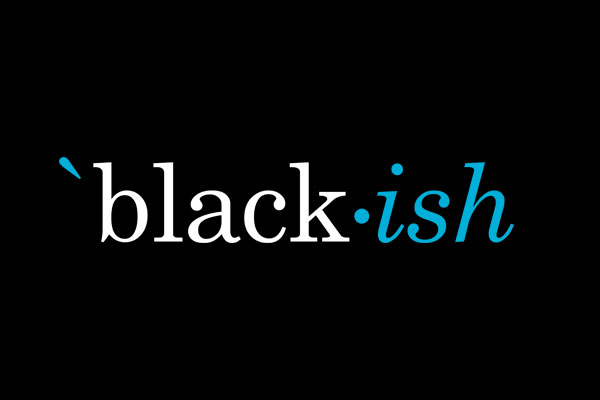 Black-ish TV Show Women's Tank Tops