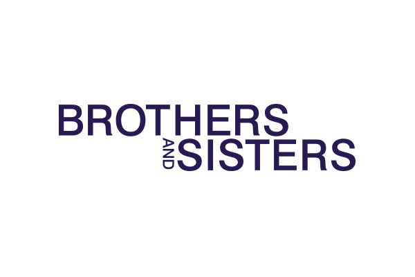 Brothers and Sisters TV Show Bags