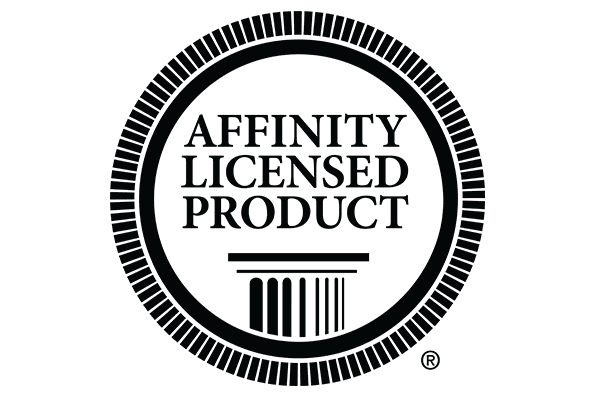 Greek Affinity T-Shirts