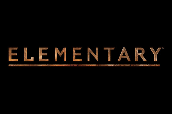 Elementary TV Show Cases & Covers