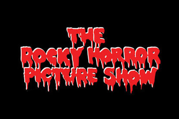 The Rocky Horror Picture Show Movie Trucker Hats