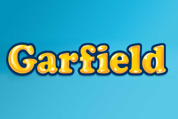 Garfield Kids Clothing & Accessories