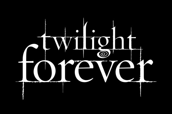 Twilight Movie Gifts