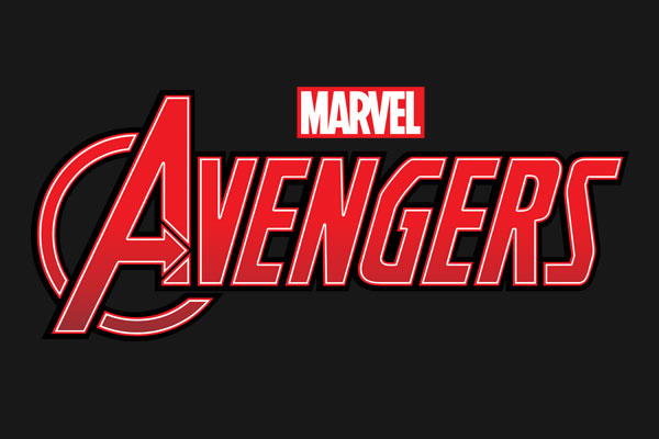 Marvel's The Avengers Apparel, Drinkware, Gifts and Merchandise