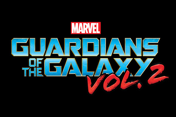 Guardians of the Galaxy Movie Wall Decals