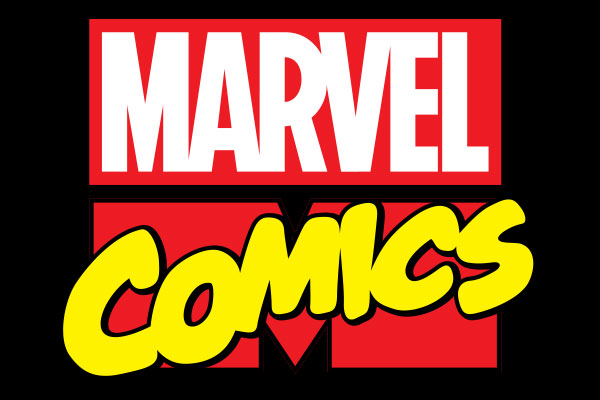 Official Marvel Comics Gifts