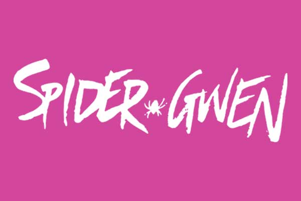 Spider-Gwen Home & Decor