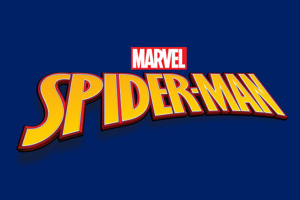 Spider-Man Men's Organic Classic T-Shirts