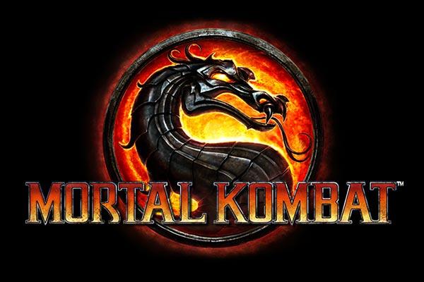 Mortal Kombat Klassic Kids Clothing & Accessories