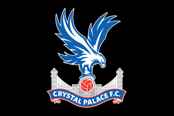 Crystal Palace FC Home & Decor