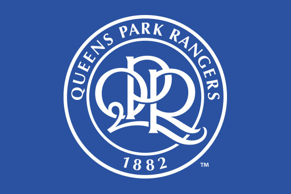 Queens Park Rangers Mini Buttons