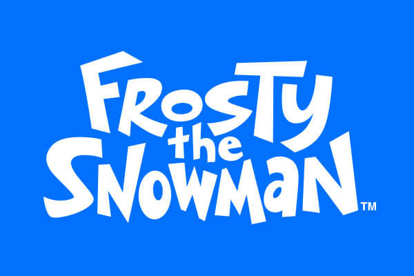 Official Frosty The Snowman Gifts