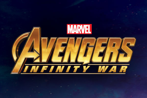 Marvel's Avengers Infinity War Movie Apparel, Drinkware, Gifts and Merchandise