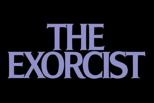 The Exorcist Movie Halloween Apparel, Drinkware, Gifts and Merchandise