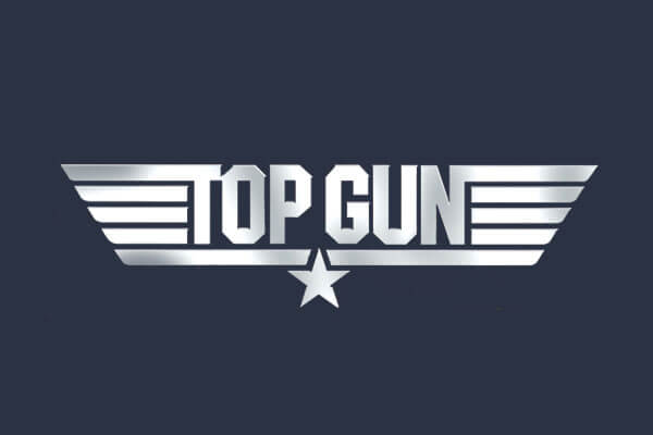 Top Gun Movie Apparel, Drinkware, Gifts and Merchandise