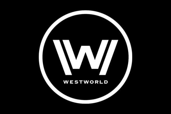 Westworld TV Series Movie Apparel, Drinkware, Gifts and Merchandise