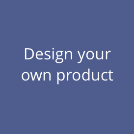 Design your own product