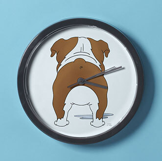 Wall Clocks 25% off